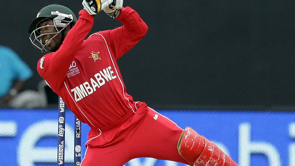 जिम्बाब्वे के इस स्टार खिलाड़ी ने श्रीलंका के फील्डिंग कोच के लिए किया आवेदन 23
