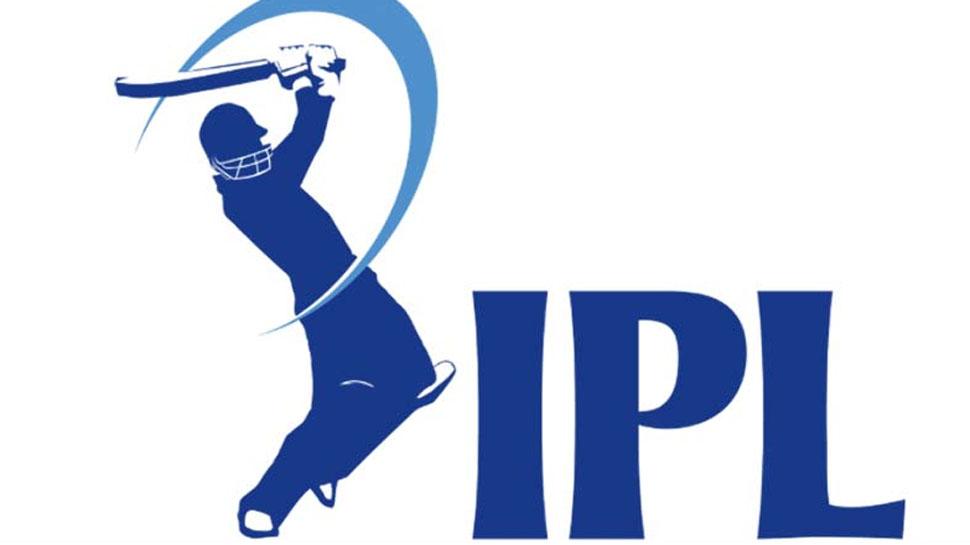 आईपीएल के हर सीजन में 'इमर्जिंग प्लेयर ऑफ़ द ईयर' का अवार्ड जीतने वालों की सूची, कोहली नहीं बल्कि यह दिग्गज भारतीय खिलाड़ी भी शामिल 29