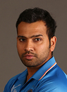 ये है वो भारतीय खिलाड़ी जो विश्वकप 2015 के बाद विश्वकप 2019 में भी होंगे टीम का हिस्सा, लेकिन ये 8 होंगे बाहर 4