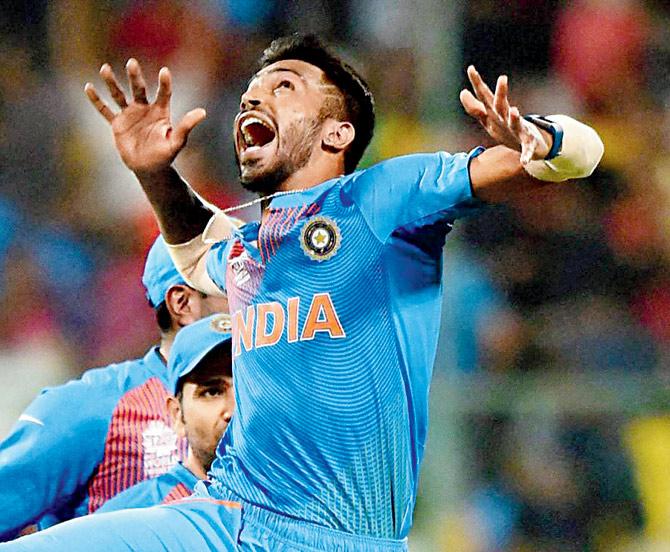 हार्दिक पंड्या नहीं बल्कि रोहित शर्मा ने इस खिलाड़ी को बताया मुंबई इंडियंस का सबसे ज्यादा शरारती प्लेयर 1