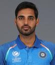 ये है वो भारतीय खिलाड़ी जो विश्वकप 2015 के बाद विश्वकप 2019 में भी होंगे टीम का हिस्सा, लेकिन ये 8 होंगे बाहर 5