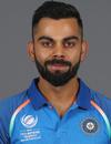 ये है वो भारतीय खिलाड़ी जो विश्वकप 2015 के बाद विश्वकप 2019 में भी होंगे टीम का हिस्सा, लेकिन ये 8 होंगे बाहर 2