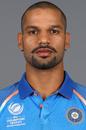 ये है वो भारतीय खिलाड़ी जो विश्वकप 2015 के बाद विश्वकप 2019 में भी होंगे टीम का हिस्सा, लेकिन ये 8 होंगे बाहर 3