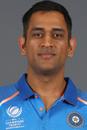 ये है वो भारतीय खिलाड़ी जो विश्वकप 2015 के बाद विश्वकप 2019 में भी होंगे टीम का हिस्सा, लेकिन ये 8 होंगे बाहर 1
