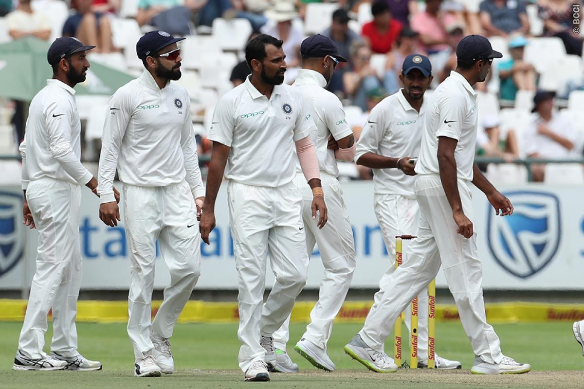 IND vs AFG: जाने कब किस देश ने किसके खिलाफ किया टेस्ट डेब्यू और तब से कितने मैचो में मिली जीत और कितने में करना पड़ा हार का सामना