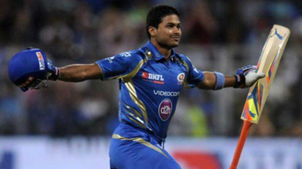 आईपीएल 2020- मुंबई इंडियंस के ये 5 टैलेंटेड खिलाड़ी जो पुरे सीजन सिर्फ पानी पिलाते आएंगे नजर 2