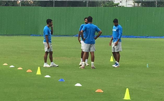 विराट और धोनी जैसे खिलाड़ियों ने दिया यो-यो टेस्ट लेकिन रोहित शर्मा ने इस वजह से नहीं दिया टेस्ट 2
