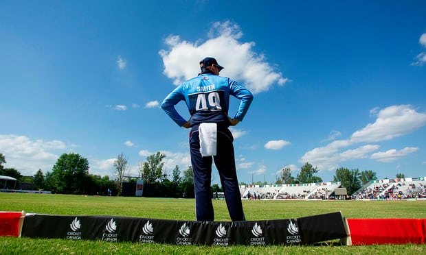 क्रिकेट के मैदान में तीन महीनों बाद शानदार पचासे से वापसी करने के बाद स्टीवन स्मिथ हुए भावुक, कही ये बड़ी बात 5