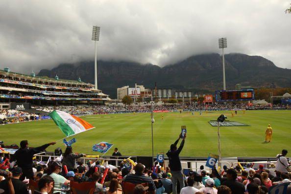 2019 आईपीएल से पहले बीसीसीआई के सामने आई ये 2 बड़ी परेशानीयां 5