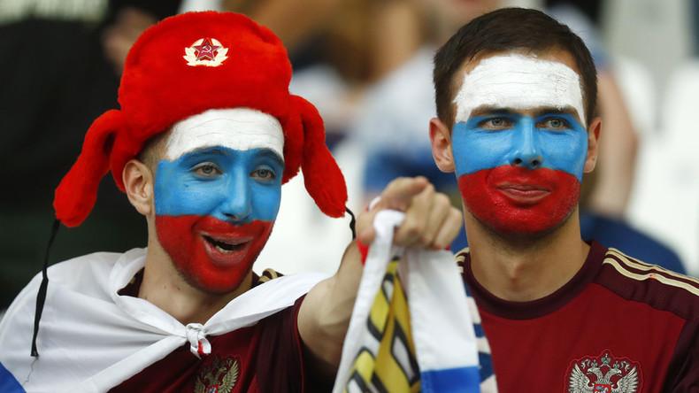 विश्व कप की तैयारियों में जुटे फैन्स से 24 घंटों का नहीं हो रहा इंतज़ार, जानें किसने क्या कहा 9