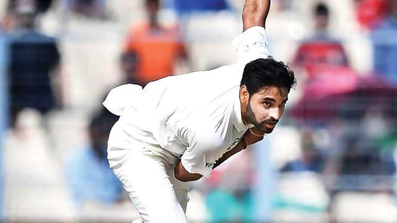 विराट ने अपने कप्तानी में इन 5 खिलाड़ियों के साथ हमेशा की नाइंसाफी शानदार प्रदर्शन के बाद किया टीम से बाहर 3