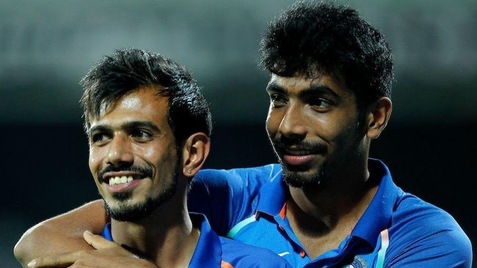 STATS: भारतीय टीम के खिलाड़ी आयरलैंड और इंग्लैंड के खिलाफ टी-20 सीरीज के दौरान हासिल कर सकते हैं ये माइल स्टोन 2
