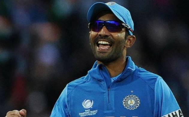 अंत की ओर है विराट कोहली के इस पसंदीदा खिलाड़ी का क्रिकेट करियर, बीसीसीआई कर रही नजरअंदाज 1