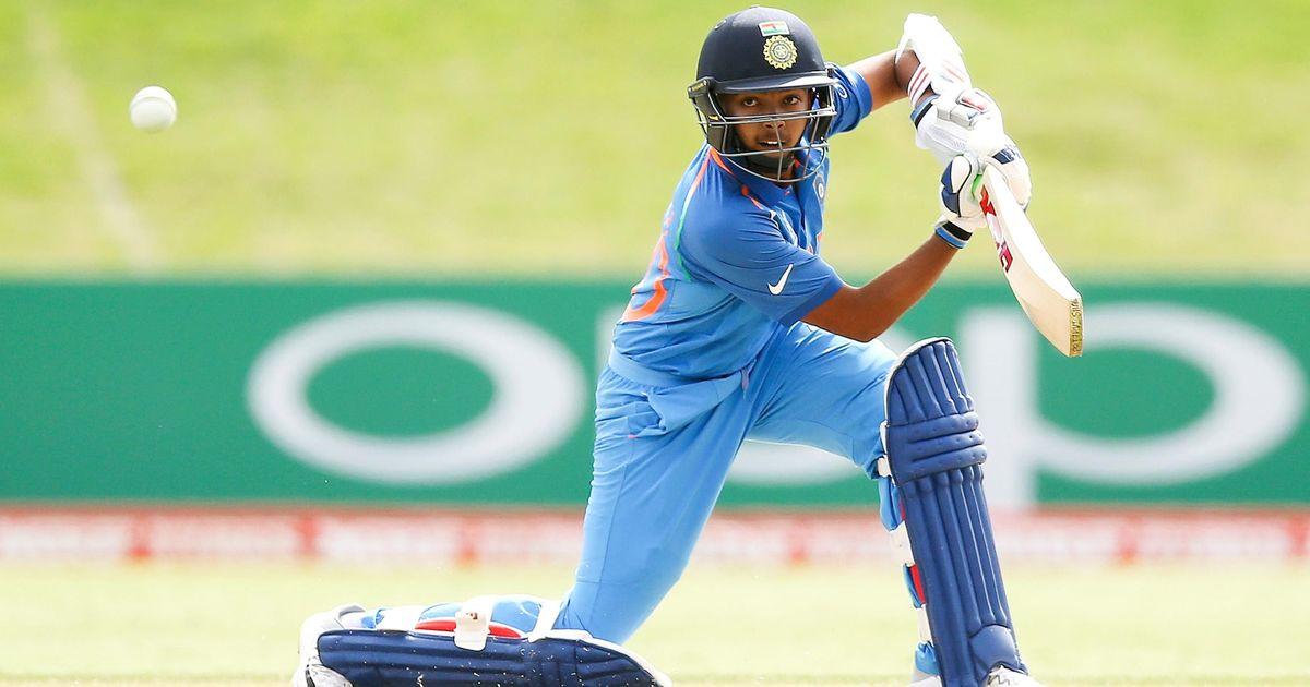 RECORDS: आज भारत ने नहीं बल्कि इस टीम ने बनाया है लिस्ट ए टूर्नामेंट में सबसे अधिक रन