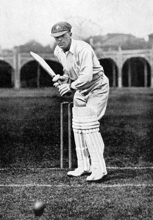 टेस्ट मैच के पहले दिन के पहले सत्र में शतक लगाने वाले दुनिया के 6 वें बल्लेबाज बने शिखर धवन, ये है वो 5 2