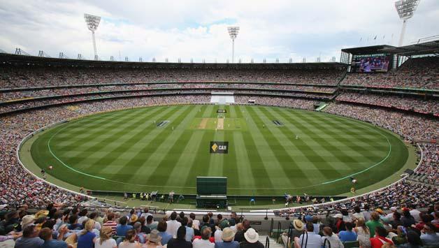 ऑस्ट्रेलियाई दर्शको के तुलना में भारतीय दर्शको को मैच टिकट के लिए चुकाना पड़ता है 11 गुना ज्यादा कीमत 5