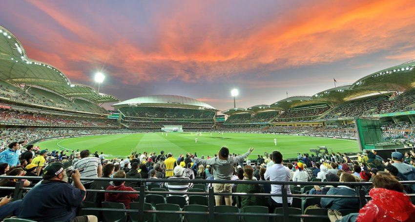 रात 10 या शाम 6.30 से नहीं, बल्कि इस समय से शुरू होगा भारत-इंग्लैंड के बीच पहला वनडे, जाने प्रसारण की पूरी जानकारी 2
