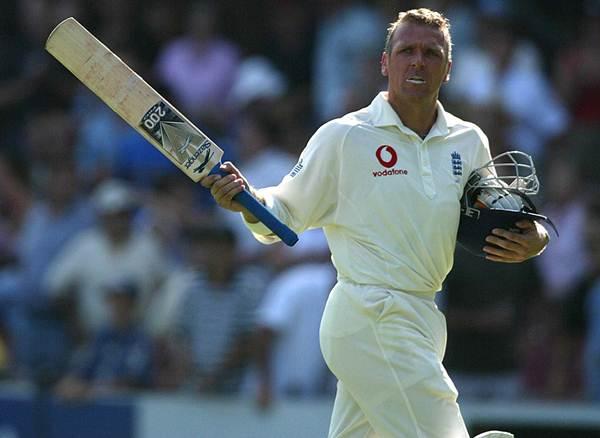 संयोग देखिये इस दिग्गज की जन्मतिथि है 8-4-63 और टेस्ट क्रिकेट में पुरे करियर में रन भी बनाये 8463