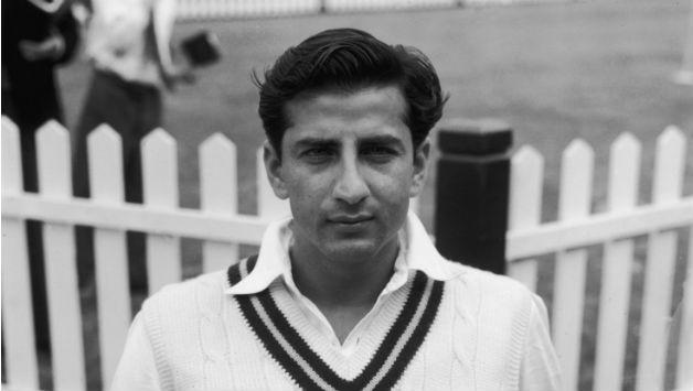 INDvAFG: दुनिया के सर्वश्रेष्ठ टी-20 गेंदबाज राशिद खान ने बनाया डेब्यू टेस्ट में ही शर्मनाक रिकॉर्ड 3