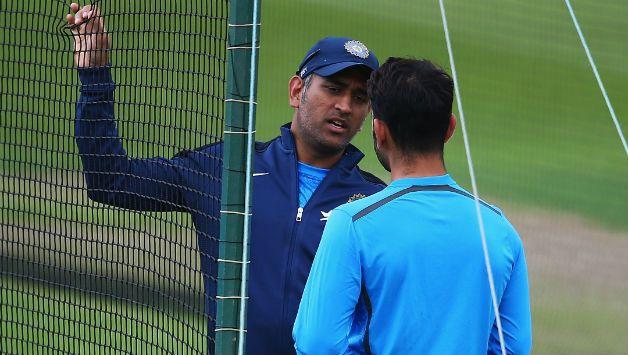 इस बांग्लादेशी चाय वाले के मुरीद हैं महेंद्र सिंह धोनी सहित भारतीय टीम के कई खिलाड़ी 1