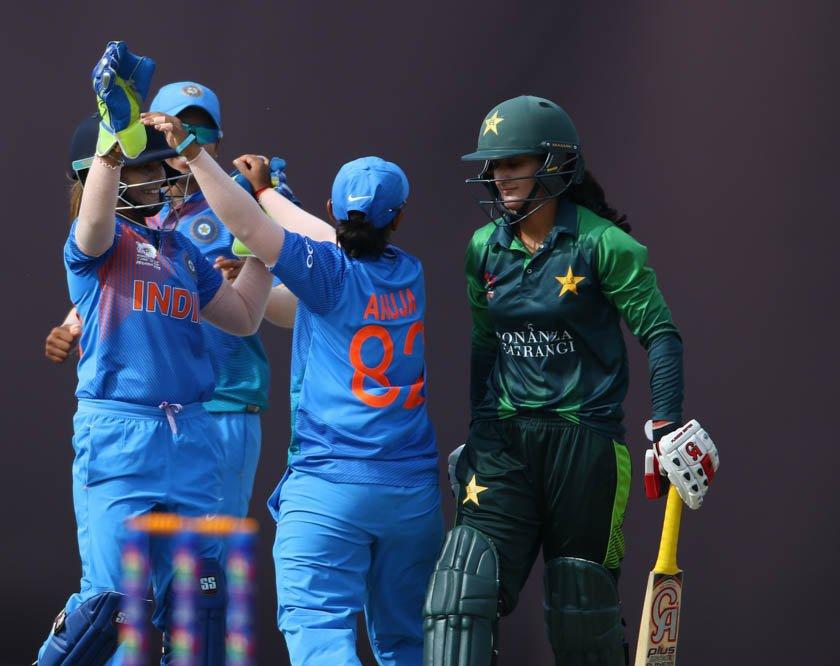 एशिया कप फाइनल में भारतीय टीम, पाकिस्तान को 7 विकेट से दी करारी शिकस्त 2