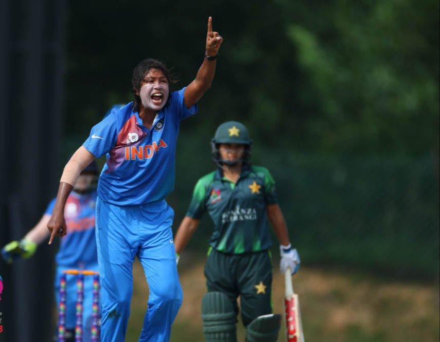 एशिया कप फाइनल में भारतीय टीम, पाकिस्तान को 7 विकेट से दी करारी शिकस्त 1