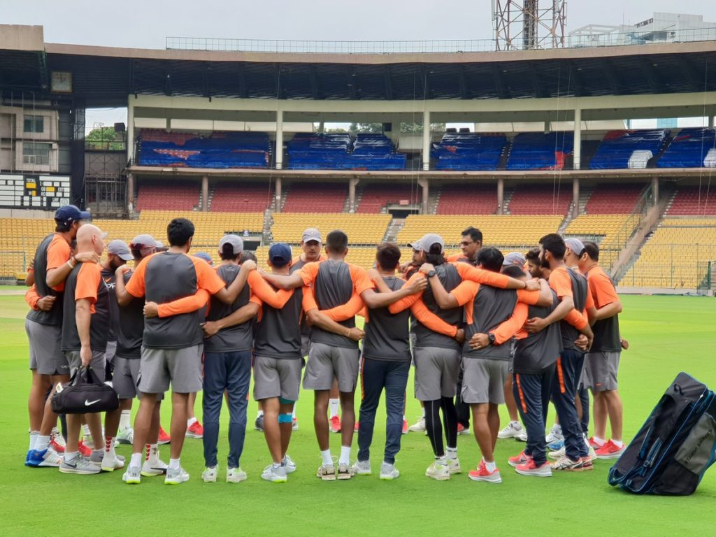 यो-यो टेस्ट के आधार पर संजू सैमसन के भारतीय टीम से बाहर होने के बाद हर्षा भोगले ने बीसीसीआई को दी ये सलाह 1