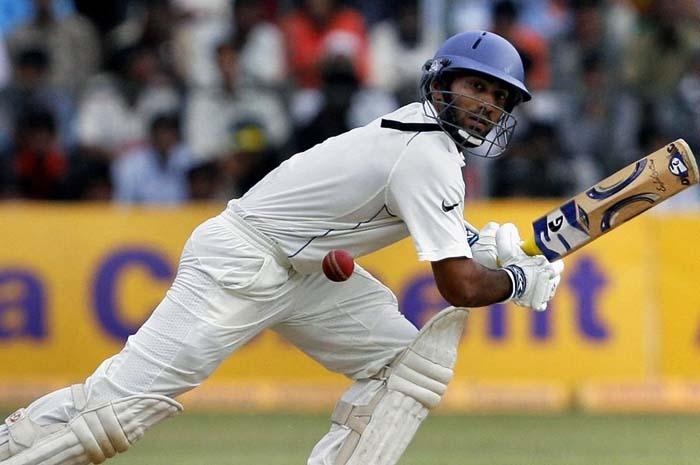 ऋषभ पन्त और दिनेश कार्तिक को इंग्लैंड टेस्ट में पार्ट टाइम विकेटकीपर के तौर पर जगह देने पर भड़के सैयद किरमानी 5