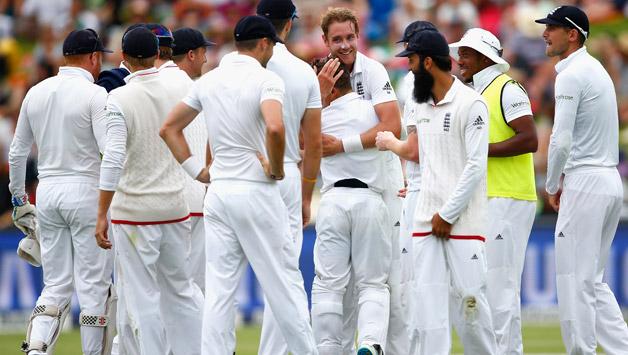 भारत के खिलाफ इंग्लैंड बना सकता है ऐतिहासिक रिकॉर्ड, लेकिन इस तरह से भारत फेर सकता है अंग्रेजो के मंसूबे पर पानी 2