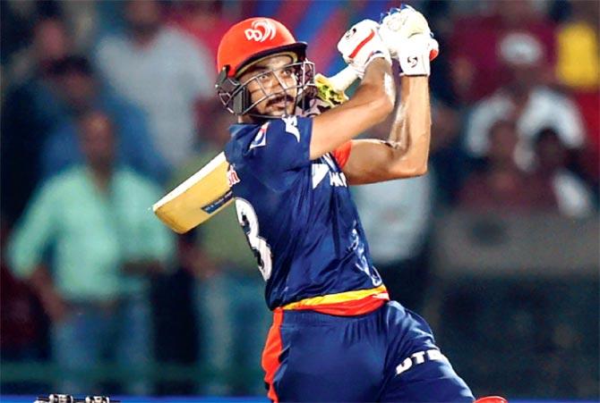 आईपीएल 2020- दिल्ली कैपिटल्स के लिए छुपेरुस्तम साबित हो सकते हैं ये खिलाड़ी, पहली बार बना सकते हैं विजेता 16