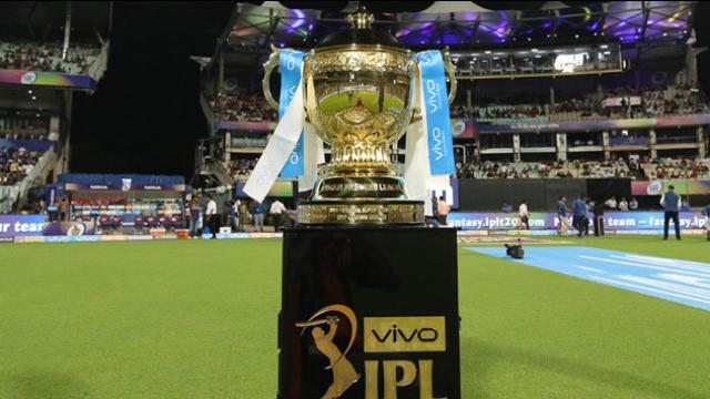 बीसीसीआई ने बताया वो बड़ा कारण जिसकी वजह से टीम चयन के बाद खिलाड़ियों का यो-यो टेस्ट लेकर दिखाया गया बाहर का रास्ता 4