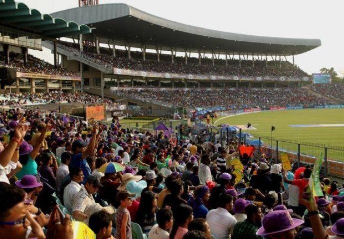 ऑस्ट्रेलियाई दर्शको के तुलना में भारतीय दर्शको को मैच टिकट के लिए चुकाना पड़ता है 11 गुना ज्यादा कीमत 7