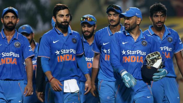 ICC टीम रैंकिंग: इंग्लैंड से हार 6 वें स्थान पर पहुंची ऑस्ट्रेलिया, जाने किस स्थान पर है भारतीय टीम