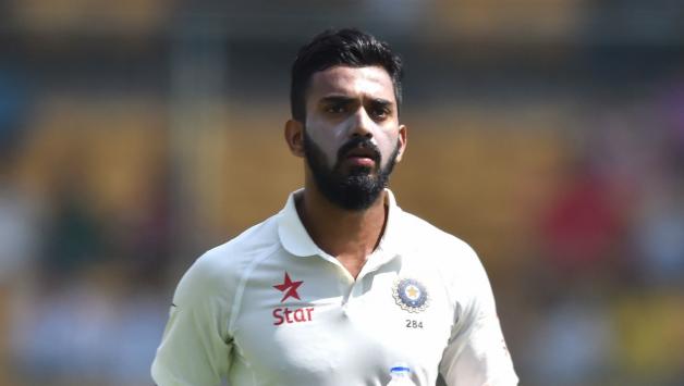 यह 3 खिलाड़ी भारत की टीम में नहीं करते थे जगह डिजर्व, लेकिन व्याप्त राजनीति के चलते मिली जगह 34