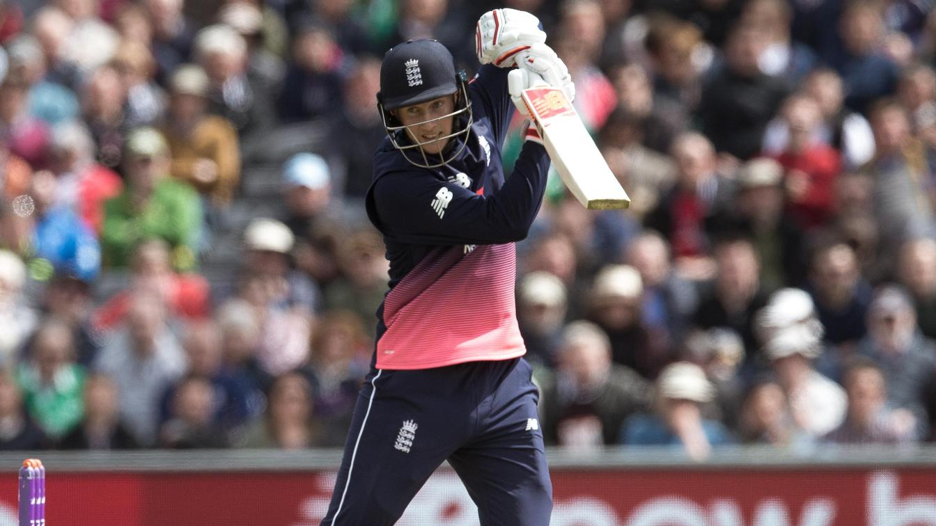 कुलदीप ने जीत के बाद खोला राज कहा, इस अंग्रेज बल्लेबाज को नहीं करना चाह रहा था गेंदबाजी 2
