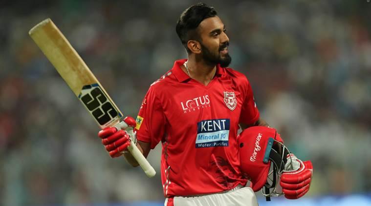 3 भारतीय बल्लेबाज, जो आईपीएल के इस दशक को अपने नाम कर सकते हैं 25