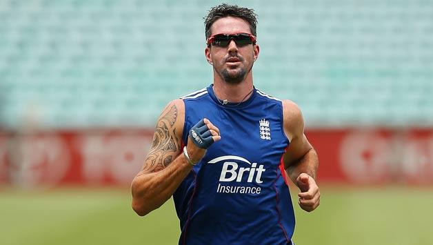विराट कोहली के इस फैसले के कायल हुए केविन पीटरसन, इंग्लैंड की शर्मनाक हार पर कही ये बात