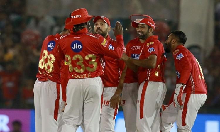 डेनियल विटोरी के बाद इस आईपीएल टीम के हेड कोच का भी कटेगा पत्ता! 3