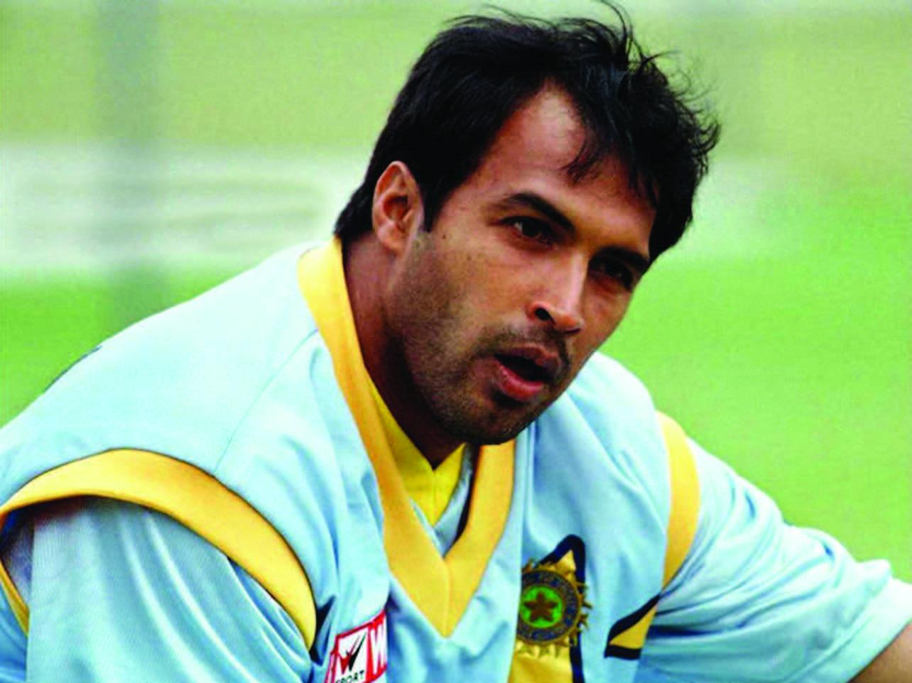 भारतीय टीम के लिए खेल चुके 6 क्रिकेटर, जिन्होंने विदेश में लिया था जन्म 55
