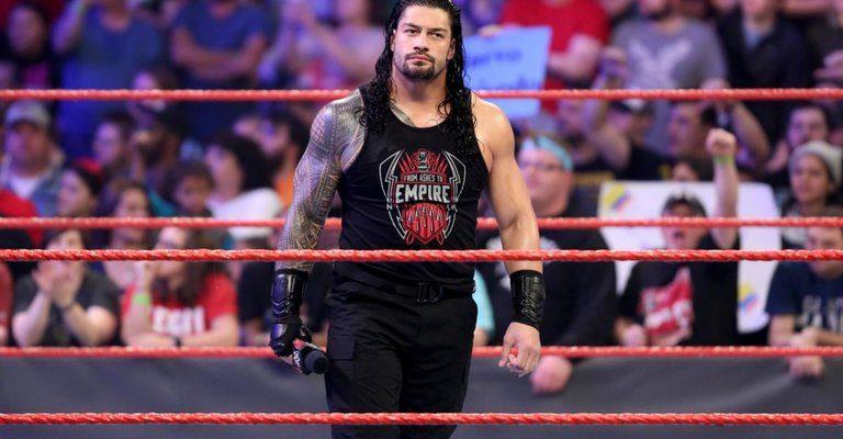 WWE Raw Results: 25 जून, 2018 33