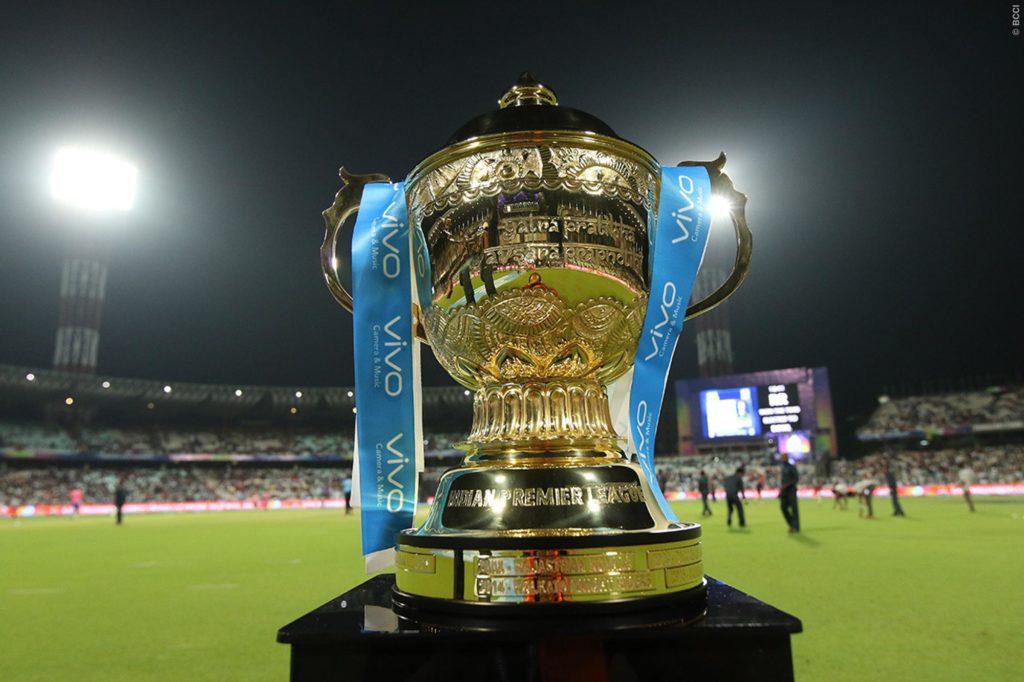 2019 आईपीएल से पहले बीसीसीआई के सामने आई ये 2 बड़ी परेशानीयां 1