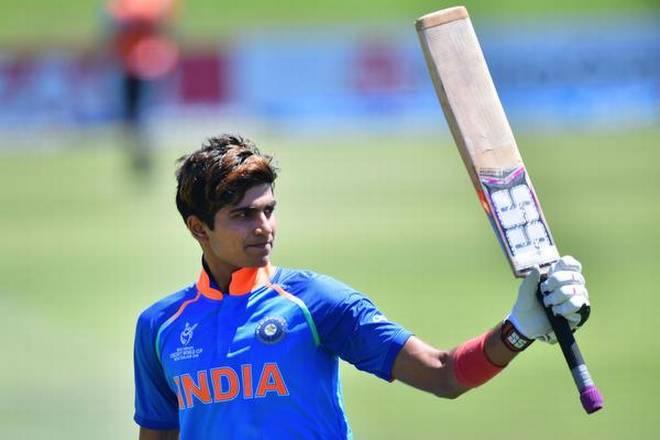 इस दिग्गज भारतीय खिलाड़ी के कहने पर शुभमन गिल को मिली भारत की वनडे टीम में जगह 3