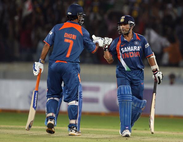अंतर्राष्ट्रीय क्रिकेट के ये 5 रिकॉर्ड्स जो सिर्फ भारत के खिलाड़ियों के नाम, नंबर-2 रिकॉर्ड जानकर आप भी रह जायेंगे दंग
