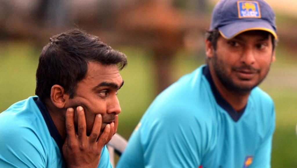 श्री लंका क्रिकेट बोर्ड के सिस्टम पर महेला जयवर्धने को नही विश्वास, कह दी यह बड़ी बात 48