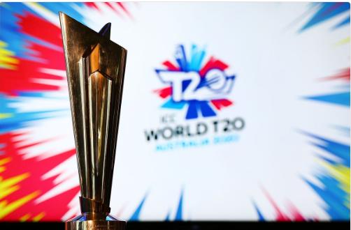 2023 वनडे क्रिकेट विश्व कप से पहले भारत को मिली आईसीसी टी-20 विश्वकप की मेजबानी, शेड्यूल आया सामने 3