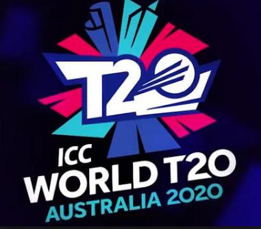 2023 वनडे क्रिकेट विश्व कप से पहले भारत को मिली आईसीसी टी-20 विश्वकप की मेजबानी, शेड्यूल आया सामने 1