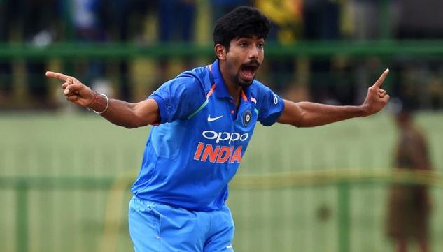 जसप्रीत बुमराह और वॉशिंगटन सुंदर के चोटिल होते ही इन दो युवा खिलाड़ियों को मिला टीम इंडिया से डेब्यू का मौका 2