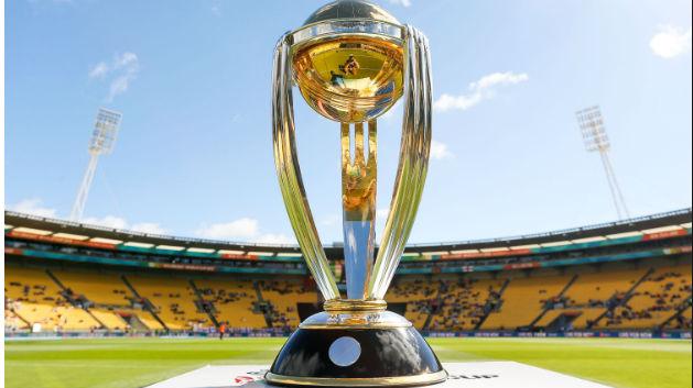 2023 वनडे क्रिकेट विश्व कप से पहले भारत को मिली आईसीसी टी-20 विश्वकप की मेजबानी, शेड्यूल आया सामने