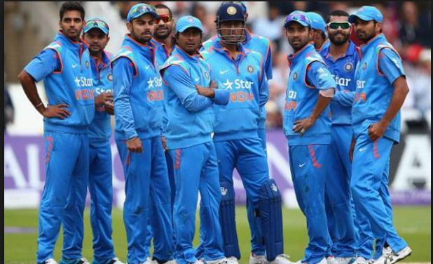 कही यो-यो टेस्ट बन न जाए भारत के गले की फांस, अपने ही पैरो पर कुल्हाड़ी मार रही बीसीसीआई 1