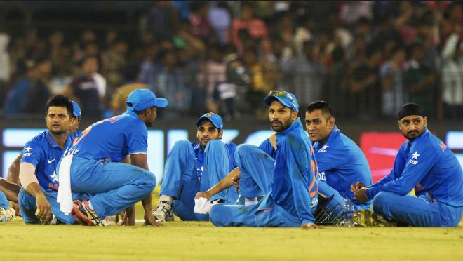 बर्थडे स्पेशल : आज भी जब इस खिलाड़ी का नाम सुनता है पूरा भारत, तो उभर आता है 32 साल पुराना जख्म